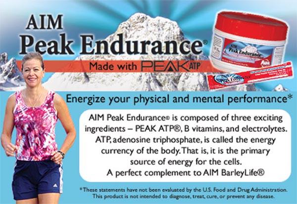 Peak_Endurance_ATP