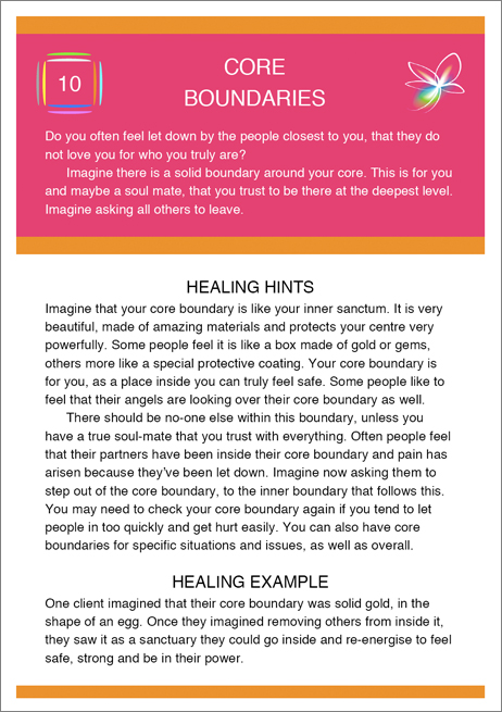 Self_Healing_Book_P10_Core_Boundaries