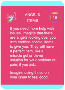 Self_Healing_Card_18_Angels_Gifts